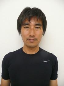 伊藤喜昌コーチ