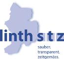 Linth STZ
