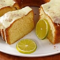 Cakes: Zitrone, Rüebli, Marroni. Ca. 30 cm gross / CHF 17.00