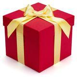 Cadeau : offrez un escape game