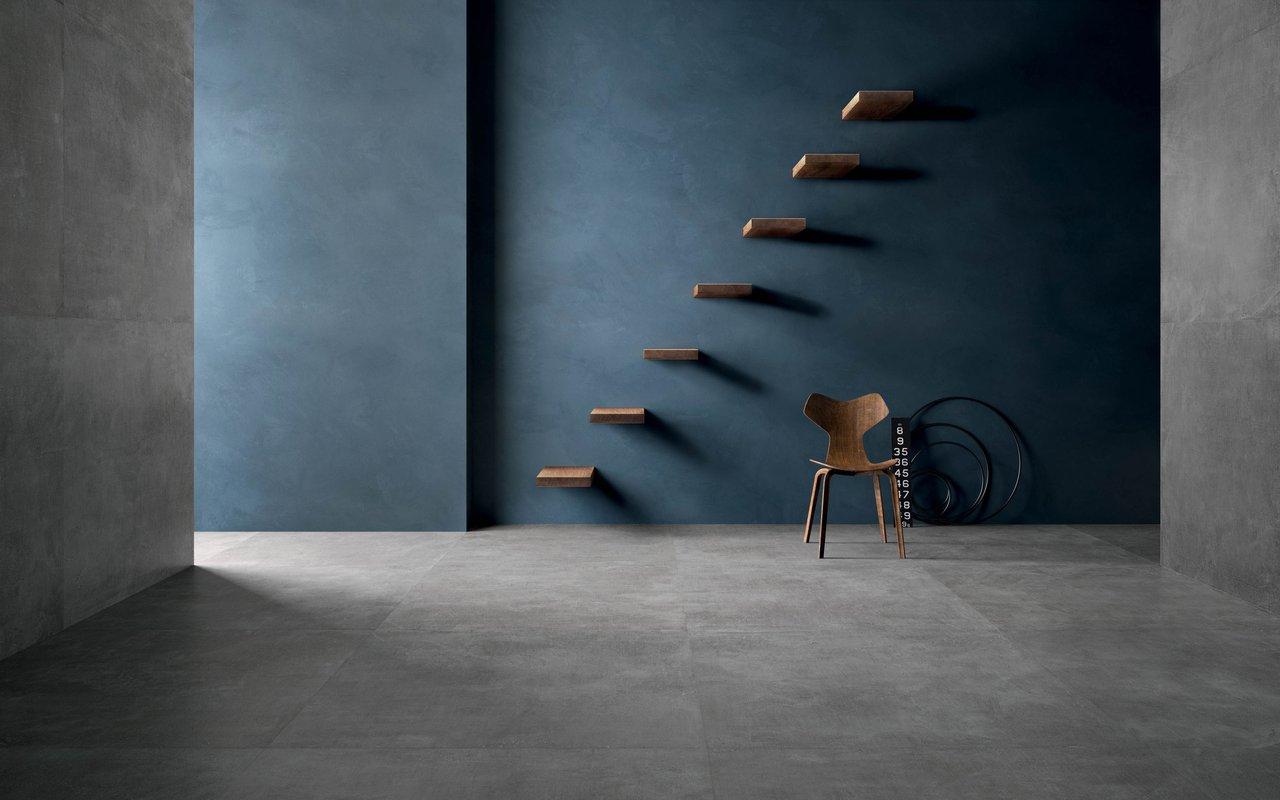 Bodenplatten, Bodenbeläge, Badmöbel, Verblender, Mosaik ...