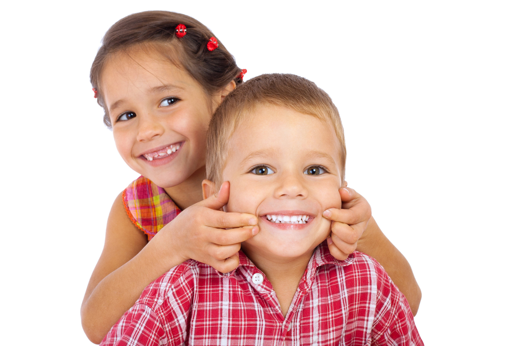 Home St Albert comprehensive dentistry for entire family