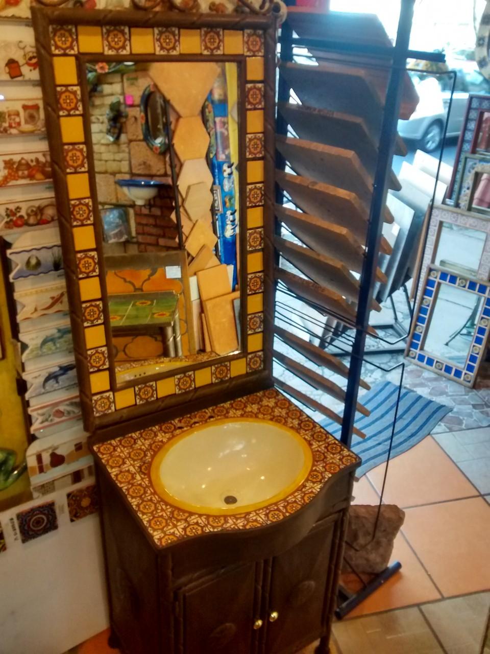 Muebles talavera obtenga ideas dise o de muebles para su for Pisos baratos en talavera