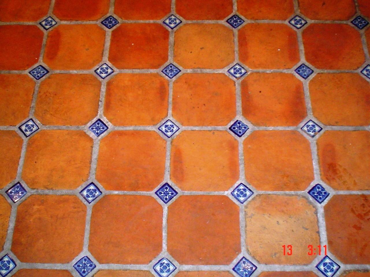 Loseta De Barro R 250 Sticos Artesanales Talavera