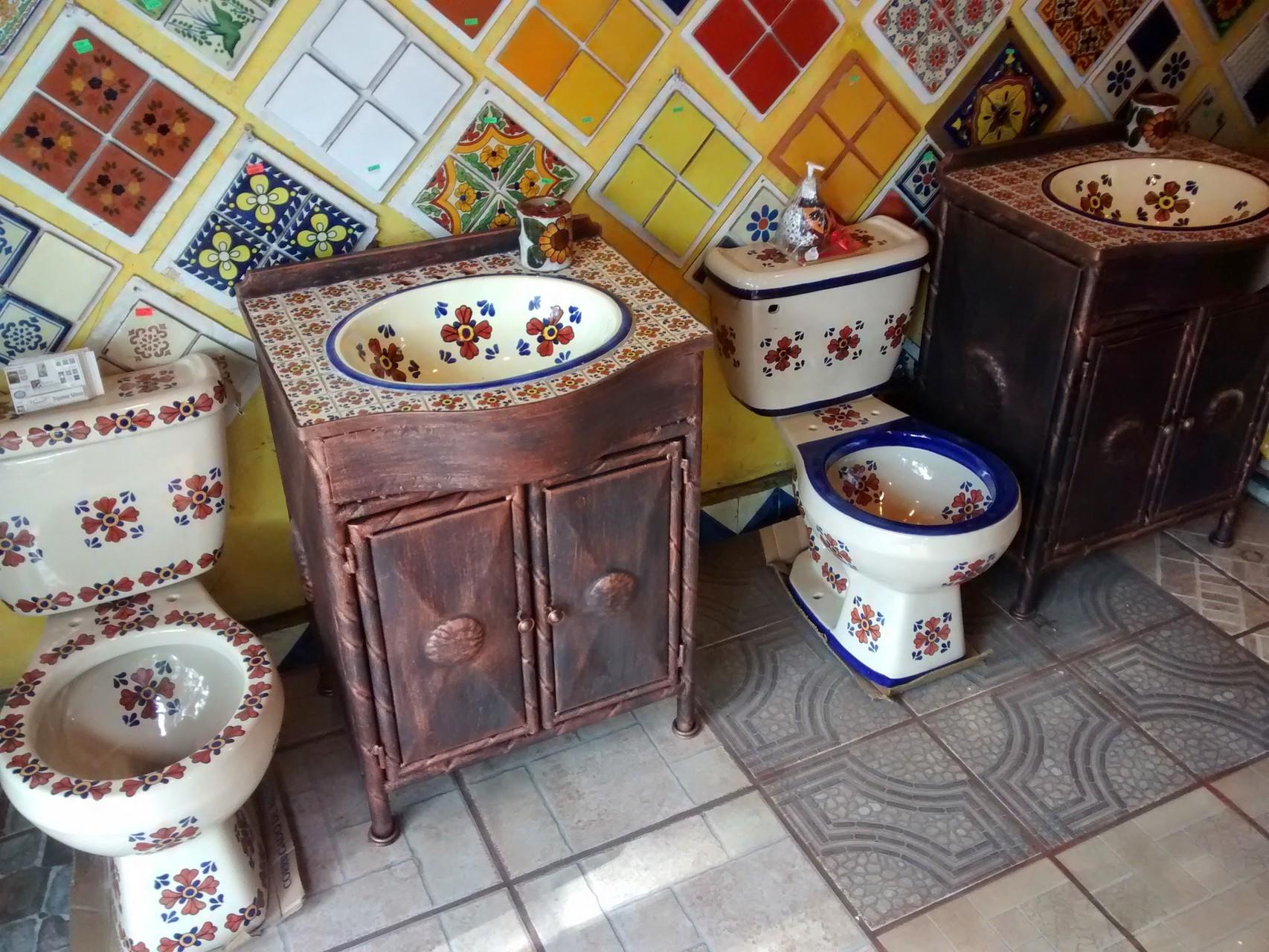 Muebles lomar talavera colecci n de ideas interesantes for Muebles de cocina wilde