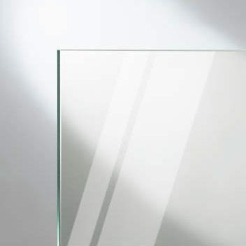 Extrem ESG 8 mm klar - Sicherheitsglas beim Hersteller kaufen MT89