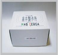 高井製作所MAS CERCA コンデンサー・マイクロフォン