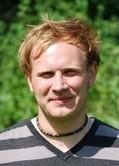 Sebastian Vollmar