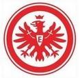 Fulda trifft auch auf Eintracht Frankfurt