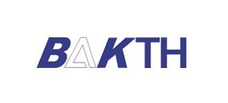 Shenzhen BAK Technology Co., Ltd.