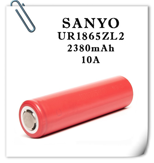 Sanyo UR1865ZL2