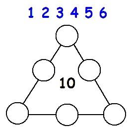 Juegos Matematicos Materiales Eso