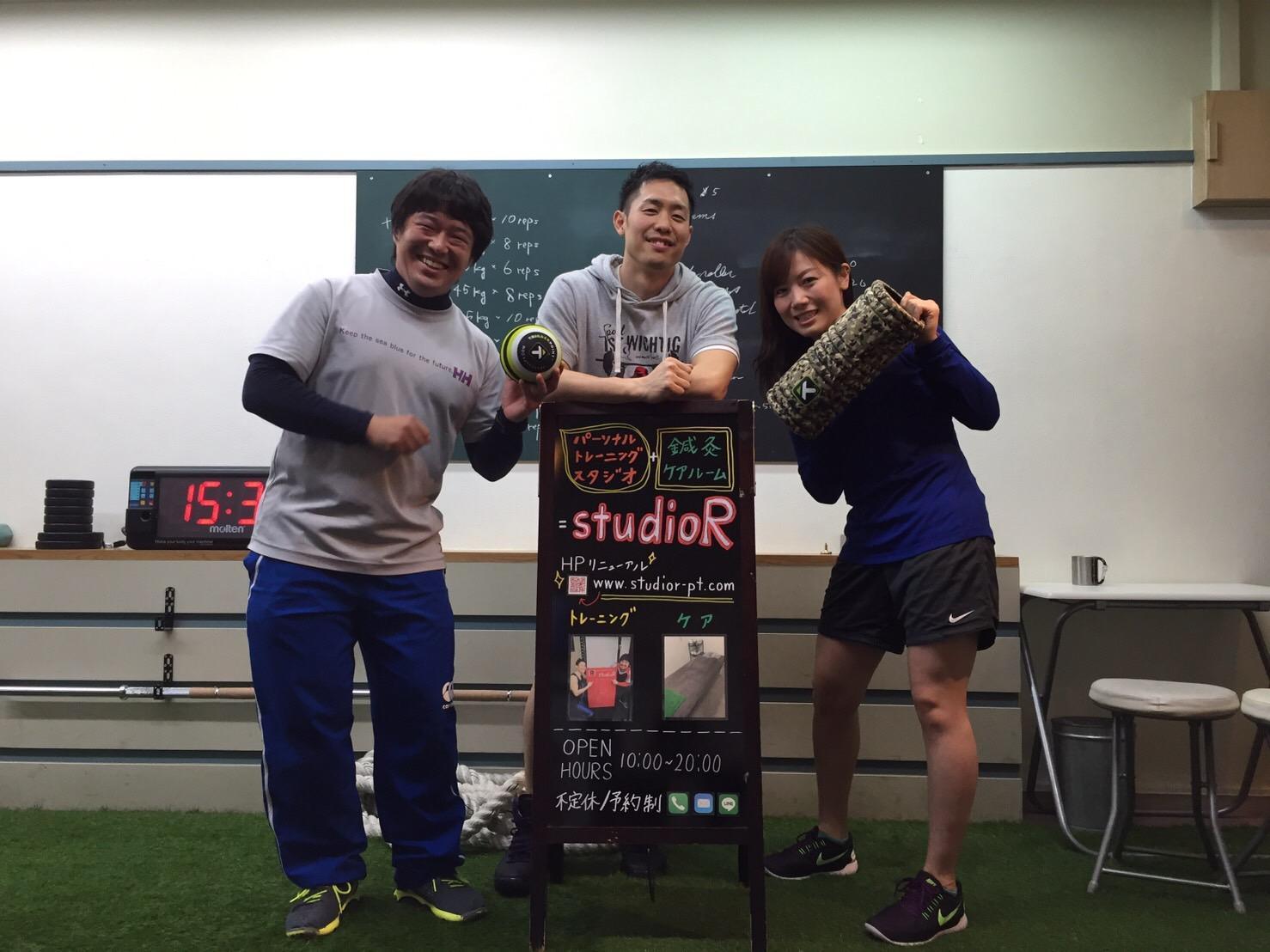 アイスホッケー女子日本代表平野選手と