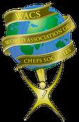 WACS Weltbund der Kochverbände