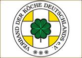 Link Verband der Köche Deutschlands e. V.