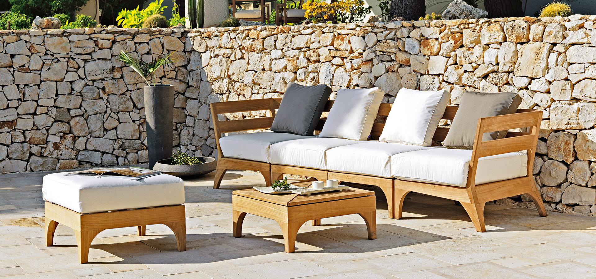 lounge gartenm bel von stigamo stigamo gartenm bel und boxspringbetten. Black Bedroom Furniture Sets. Home Design Ideas