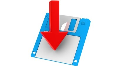 Für alle Systeme, für immer und kostenlos: Kostenlose Updates & Dokumentationen
