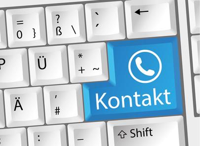 Für Telefonanlagen und Systemtelefone: Konfigurations- & Programmier-Service