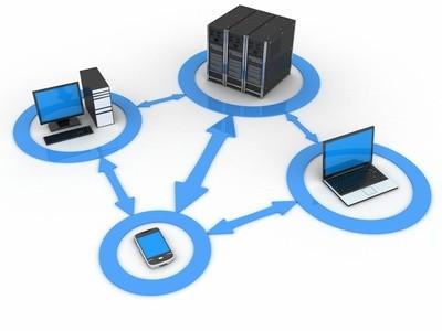 CTI im Netzwerk mit LAN-TAPI