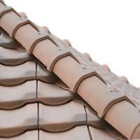 travaux couverture de toit