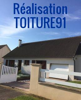 rénovation couverture