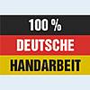 ケルザのドイツ国内一貫生産