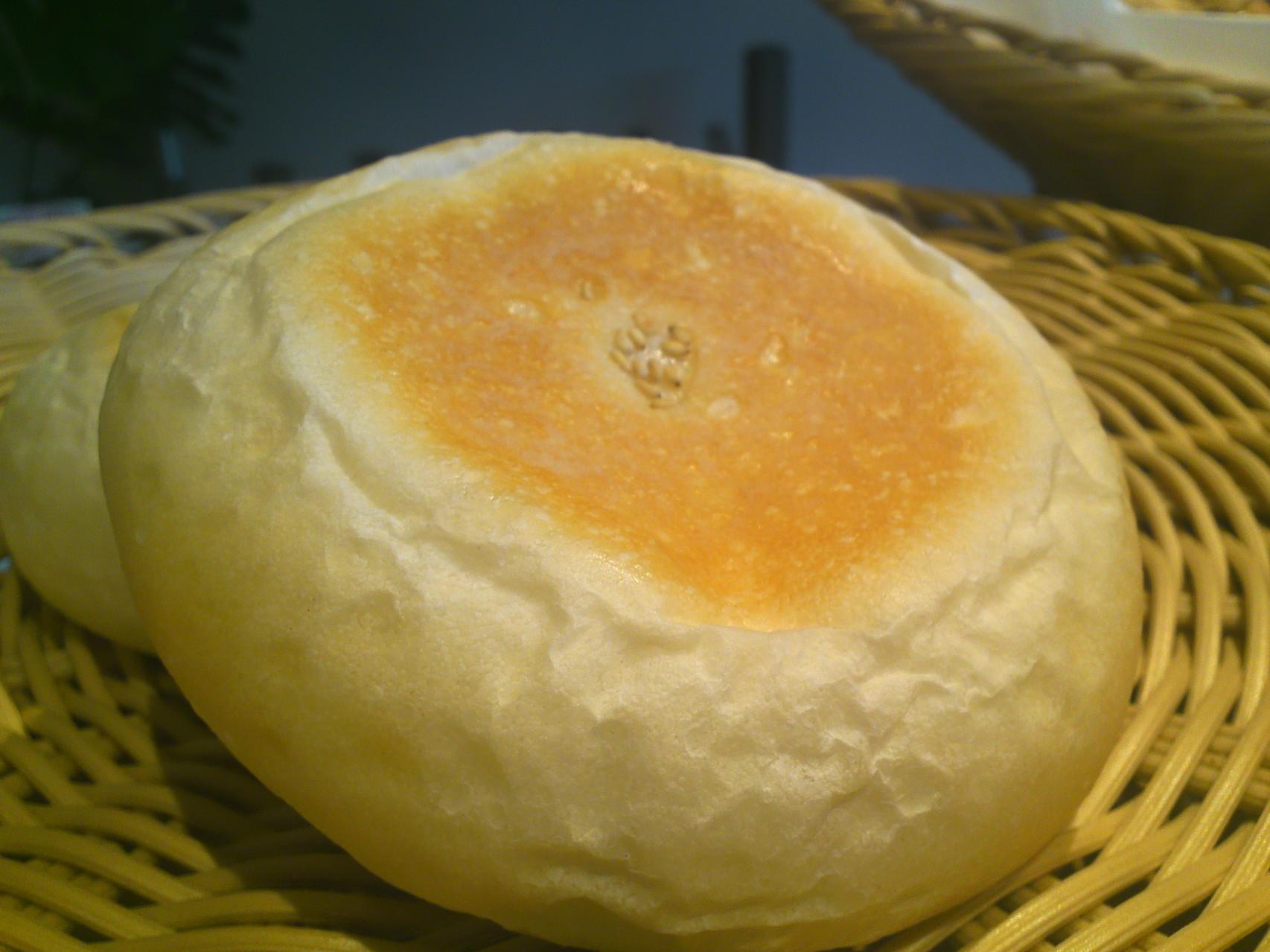 シャキシャキごぼうと、とろ~りチーズのおいしい組み合わせ☆    きんぴらごぼうとチーズ