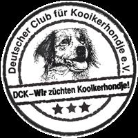 www.kooikerhome.de