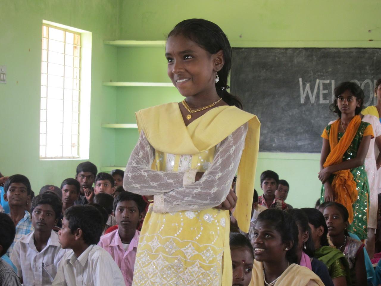 site de rencontre Dalit éditeur de profil de rencontre en ligne