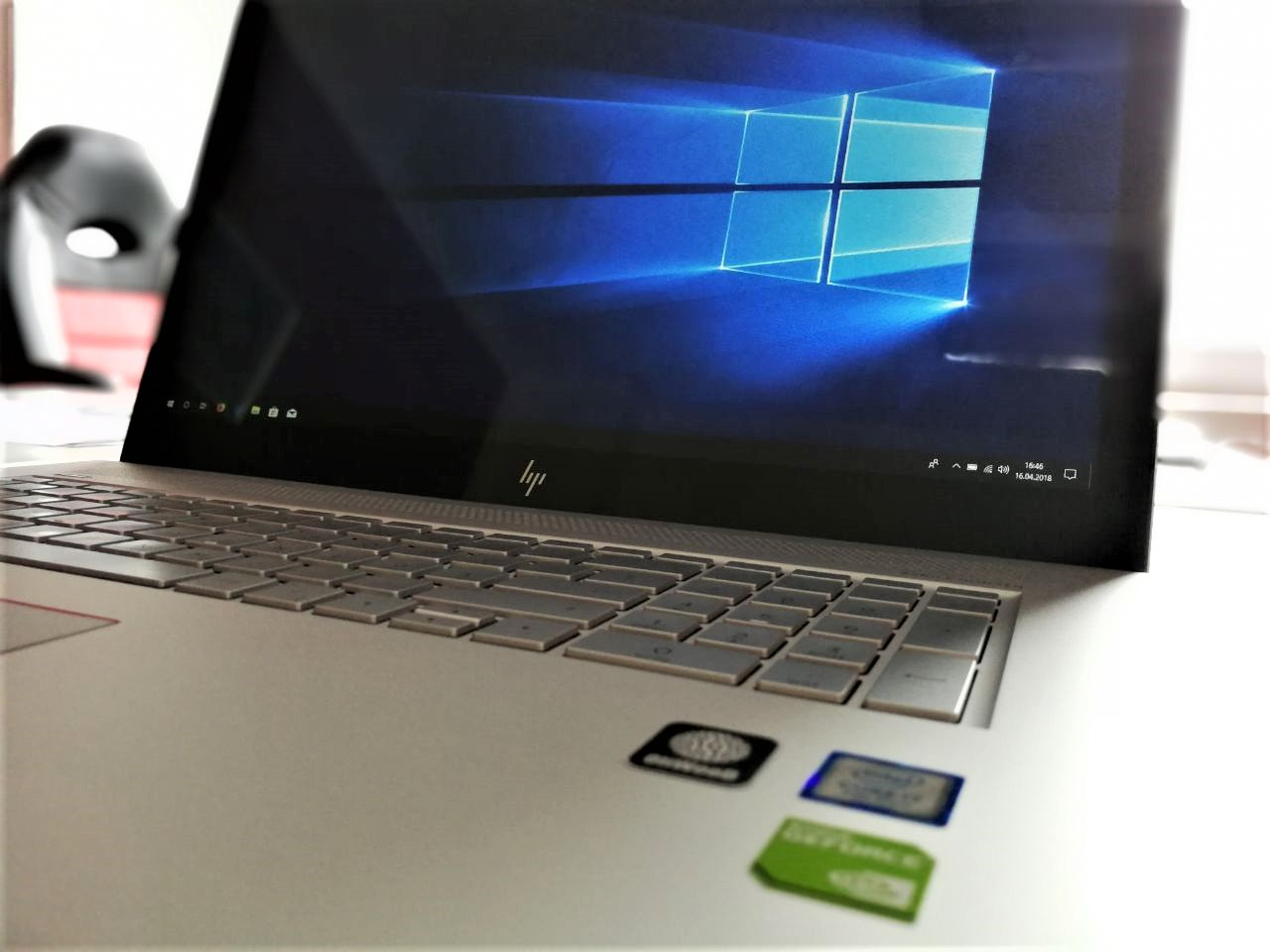 Tipps und direkte Hilfe bei Problemen mit allen Microsoft Windows 10 Creators Updates.