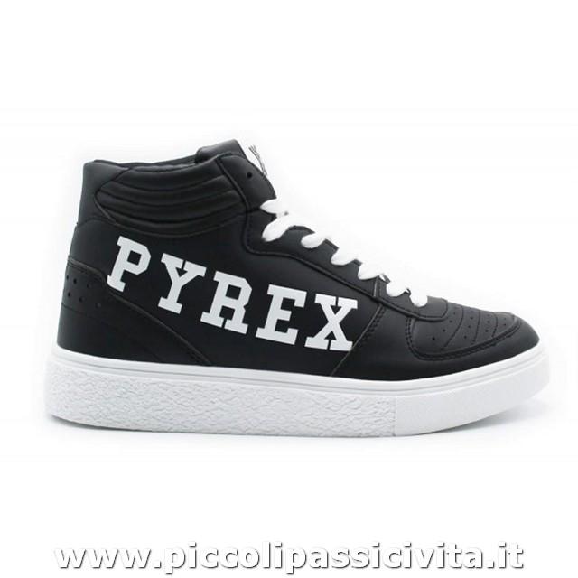 nuovo economico moda firmata seleziona per il più recente Pyrex - Piccoli Passi Negozio Scarpe Bambini - Piccoli Passi