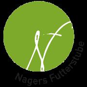 https://www.nagers-futterstube.de/Futtermischungen/Maeuse/Rennmaus-Menue-Colourpoint-Runners::292.html