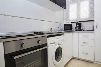 Apartamentos para despedidas de solteras en El Puerto de Santa María (Cádiz)