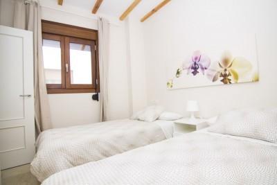 Apartamentos para despedidas de soltero en El Puerto de Santa María (Cádiz)