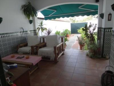 alojamiento para despedidas de solteras en Cádiz