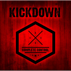 KICKDOWN - Complete Control