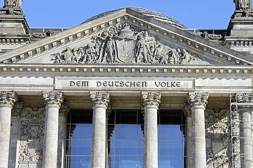 Quelle: http://www.polen-heute.de/