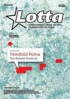 Lotta #54