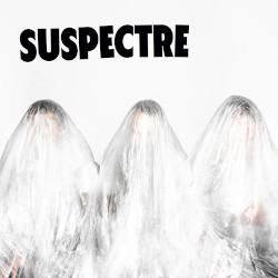 SUSPECTRE - s/t