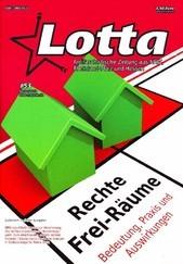 Lotta #53