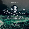 A tribute for SEA SHEPHERD