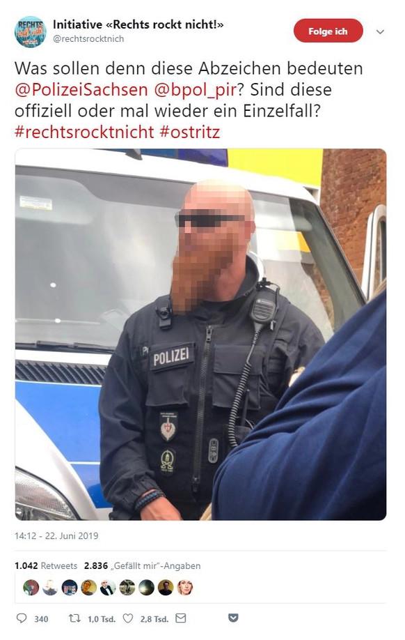 screenshot: twitter/rechtsrocktnich