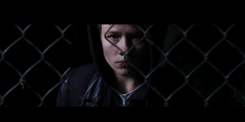 Kriegerin-screenshot