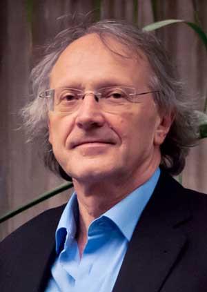 Dr. Peter Lehmann