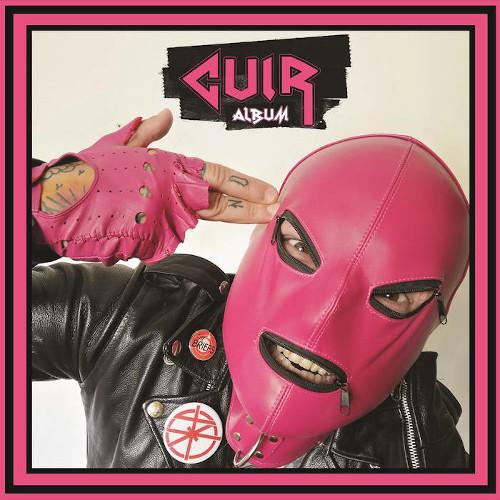 Cuir - Album