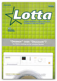 Lotta #52