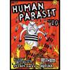 HUMAN PARASIT #10