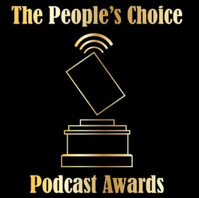 """CHECK YOUR HEAD: Mental Help for Musicians Podcast Nominated for a """"People's Choice Award"""""""