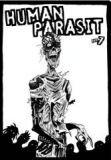 HUMAN PARASIT #7