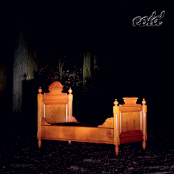 COLD - s/t